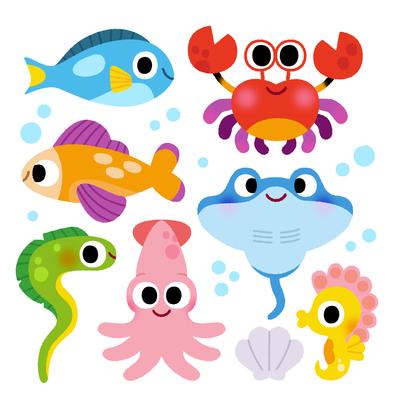 underwaterfriends-jpg-1