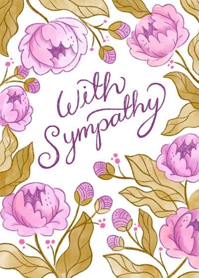 withsympathy-1-jpg