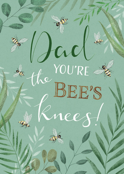 00435-dib-dad-bees-knees-jpg