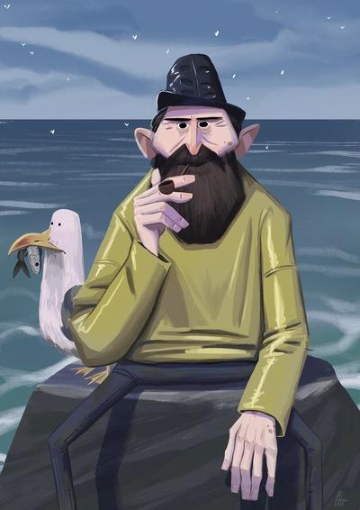 fisherman-jpg-1