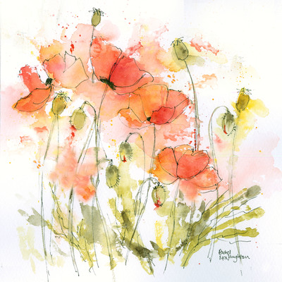 poppies-l-and-w-jpg