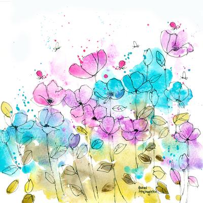 flowers-and-butterflies-jpg