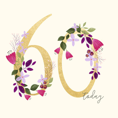 age-60-floral-01-jpg