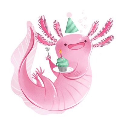 axolotl-birthday-cake-party-jpg