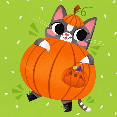 cat-halloween-animal-pumpkin-jpg