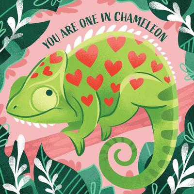 chameleon-lizard-card-lizard-leaves-nature-jpg