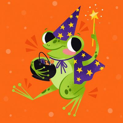 frog-halloween-animal-wizard-jpg