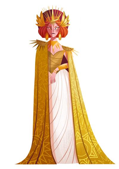 godess-sol-norse-mythology-jpg