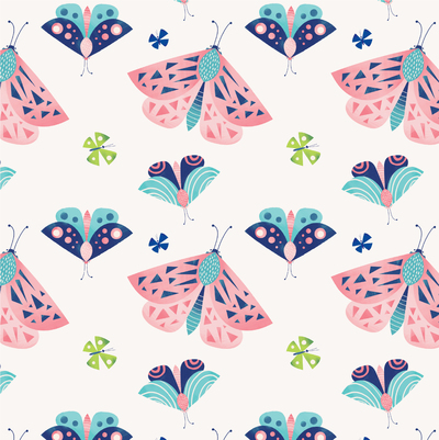 moth-pattern-butterfly-jpg
