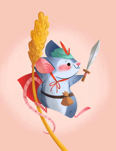 mouse-hero-grass-hat-sword-jpg
