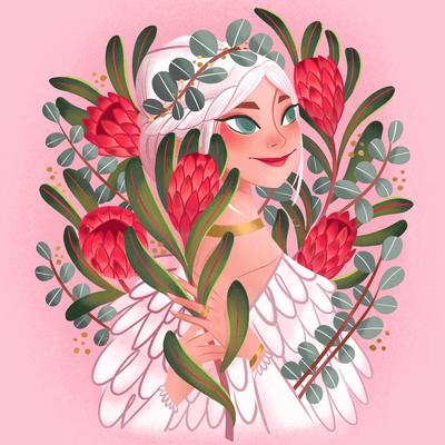 protea-princess-australia-floral-gumleaves-lady-jpg
