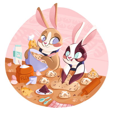 rabbit-easter-cooking-bunny-bakery-jpg