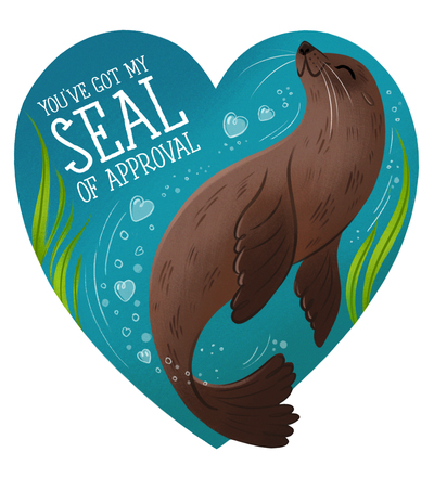 valentines-seal-heart-animal-jpg