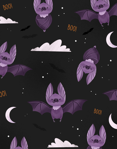 bat-halloween-pattern-jpg