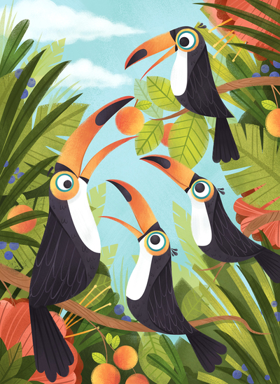 toucan-bird-jungle-fruit-jpg