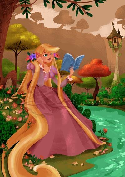 rapunzel-jpg-6