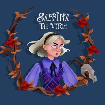 sabrina-jpg