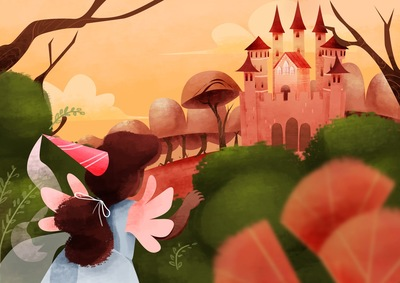 staring-at-the-castle-jpg