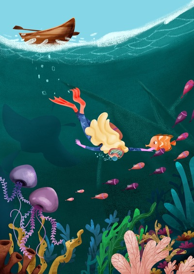 underwater-jpg-5