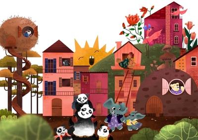 animal-land-jpg