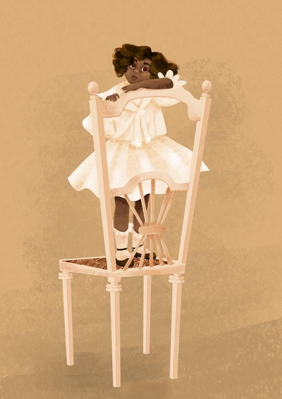 princess-marie-jpg