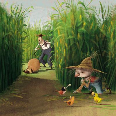 scarecrow-jpg