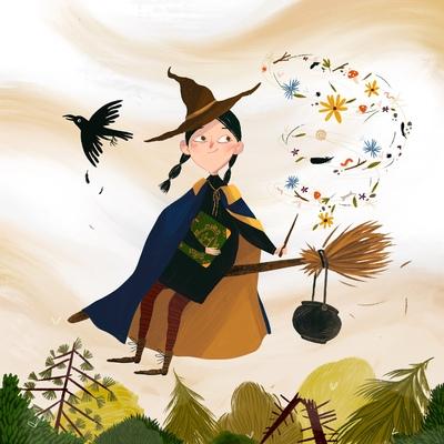 witch-jpg-13