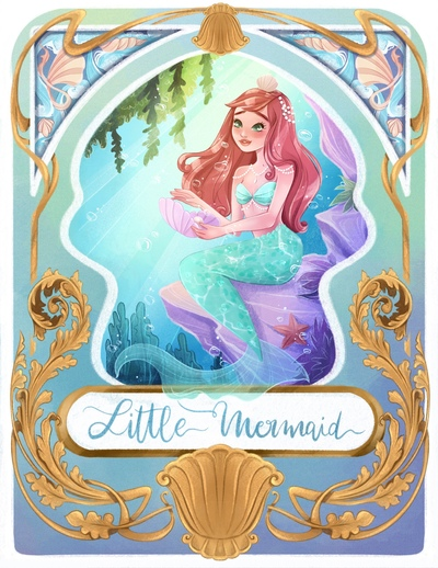 little-mermaid-book-cover