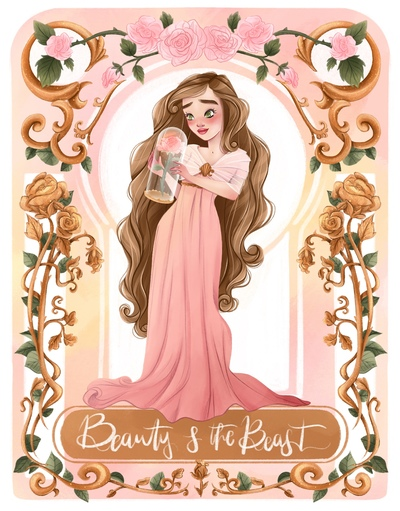 beauty-and-the-beast-book-cover