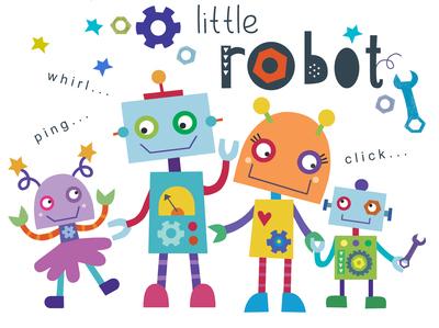jayne-schofield-little-robot-jpg
