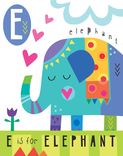 jayne-schofield-e-is-for-elephent-jpg