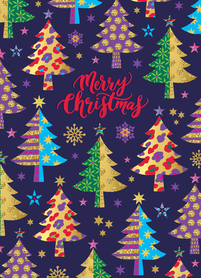 christmas-trees-stars-snowflakes-jpg