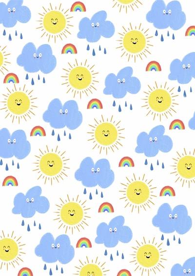 weather-theme-jpg