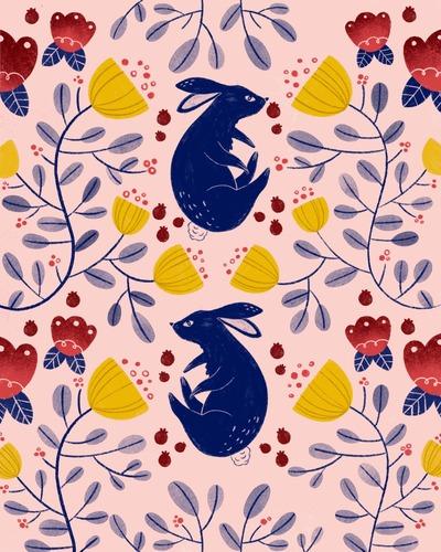 floralrabbit-jpg