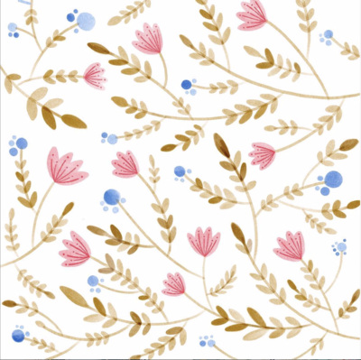 simplefloral1-png