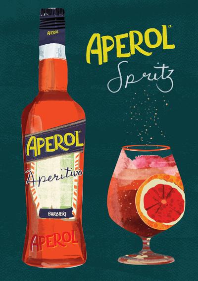 aperol-jpg