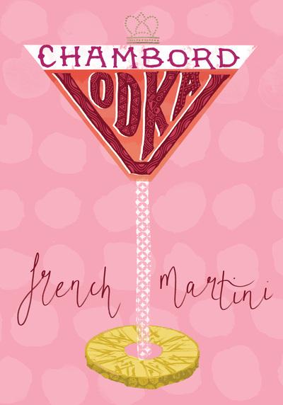 french-martini-jpg