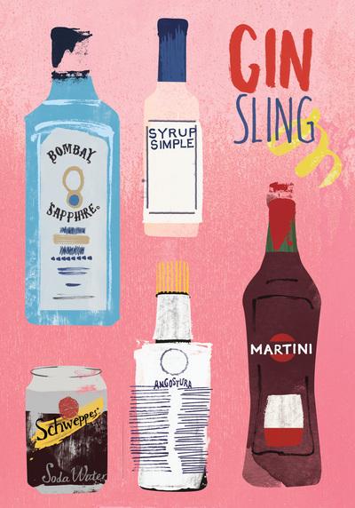 gin-sling-jpg