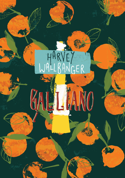 harvey-wallbanger-jpg