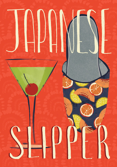 japanese-slipper-jpg