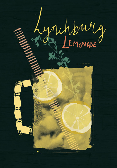 lynchberg-lemonade-jpg