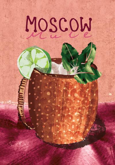 moscow-mule-jpg