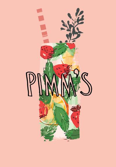 pimms-jpg