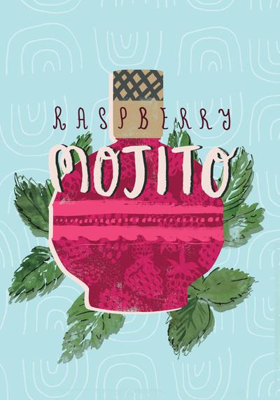 raspberry-mojito-jpg