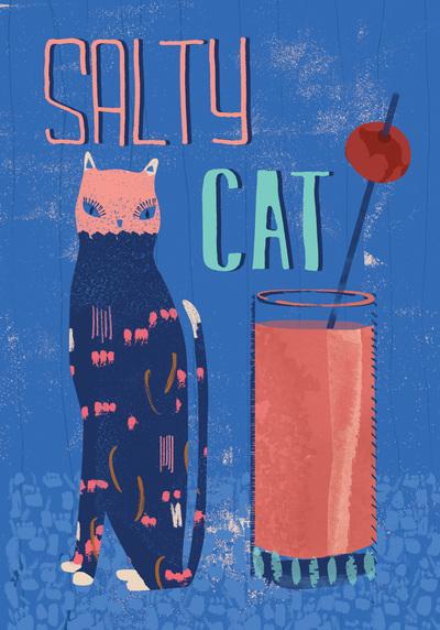 salty-cat-jpg