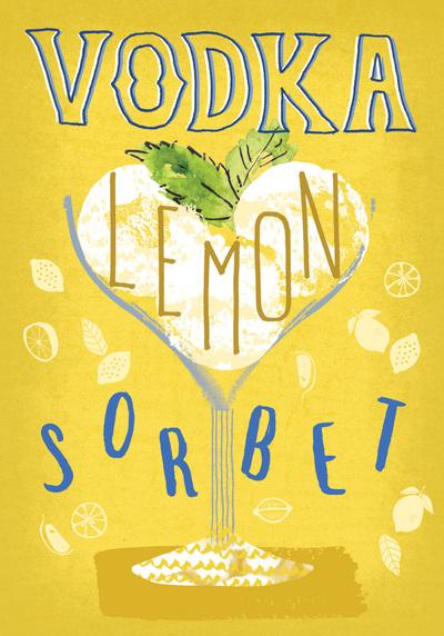 vodka-lemon-sorbet-jpg