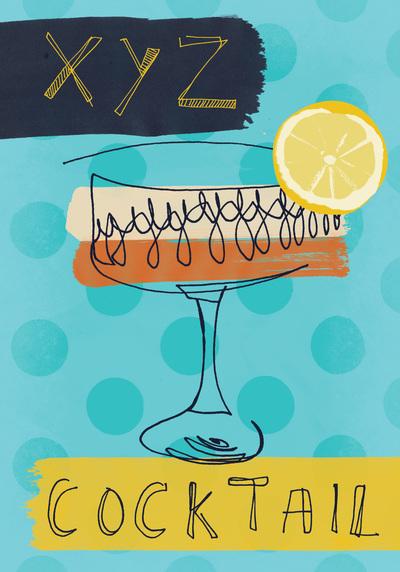 xyz-cocktail-jpg