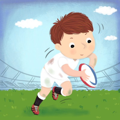 rugby-player-high-res-jpg
