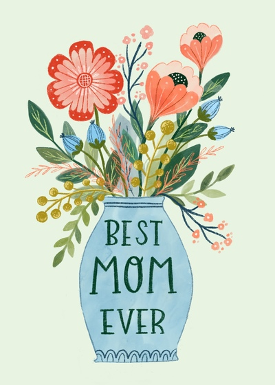 nb-mothersday2-jpg