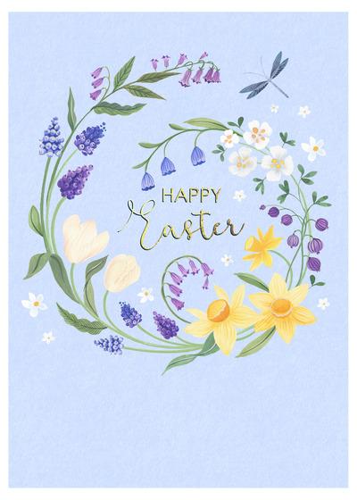 easter-spring-wreath-flowers-daffodilvnelson-jpg